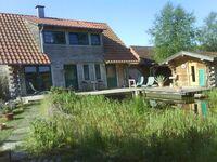 Ferienwohnung 'Im Grünen' in Kittendorf-Mittelhof - kleines Detailbild