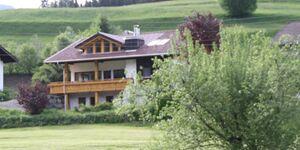 Gästehaus Rubizauber - Ferienwohnung Murmele in Fischen-Langenwang - kleines Detailbild