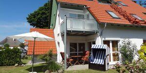 Ferienwohnung Dünenresidenz Usedom in Karlshagen - kleines Detailbild