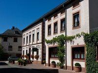 Eulennest - Ferienwohnung 2 in Minheim - kleines Detailbild