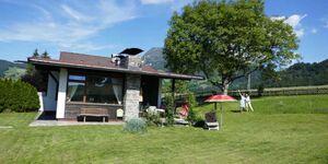 Wohlfühl Chalet Tirol in Reith im Alpbachtal - kleines Detailbild