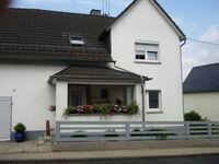 DEB 035 Ferienwohnung im Westerwald in Freirachdorf - kleines Detailbild