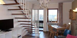 Ferienwohnung Bergschlössl - Wohnung 20 in Oberaudorf - kleines Detailbild