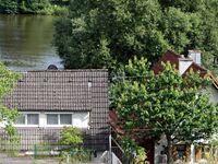 Ferienhaus Schmittroth in Gemünden am Main - kleines Detailbild