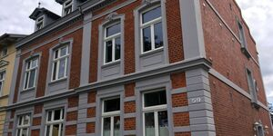 Ferienwohnung B&B Schmidt in Stralsund - kleines Detailbild