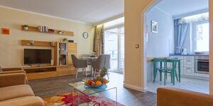 Haus Strandnixe - Wohnung 105 in Cuxhaven-Döse - kleines Detailbild