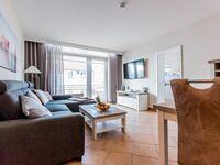 Haus Strandnixe - Wohnung 204 in Cuxhaven-Döse - kleines Detailbild