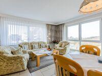Haus Strandnixe - Wohnung 306 in Cuxhaven-Döse - kleines Detailbild