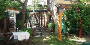 Ferienwohnungen im Künstlerhof in Neustadt an der Weinstraße-Geinsheim - kleines Detailbild