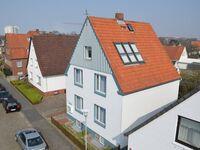 Haus 'Leichte Brise' Wohnung 2 in Cuxhaven-Duhnen - kleines Detailbild
