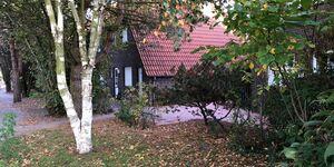 Hus Froenskip in Varel - kleines Detailbild