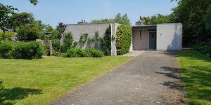 Ferienhaus Joossesweg 120 in Westkapelle - kleines Detailbild