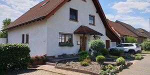 Ferienwohnung Wiedemann in Grafschaft-Nierendorf - kleines Detailbild