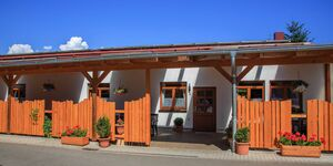 Ferienhaus Schwalbenfelsen – Fewo Schwalbennest in Dahn - kleines Detailbild