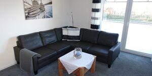 Haus 'Duhner Auszeit' Wohnung 4 in Cuxhaven - kleines Detailbild