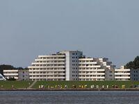 Fewo CuxNautic - 414 in Cuxhaven - kleines Detailbild