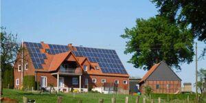 Ferienwohnung Schau ins Land in Tecklenburg - kleines Detailbild