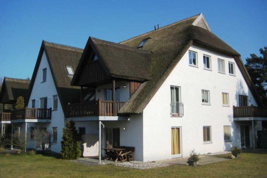 Wittnebel C. Whg 5, Wittnebel Wohnung 5