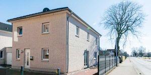 Haus | ID 6601 | WiFi, Haus in Ronnenberg - kleines Detailbild