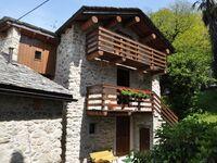 Villa Rita in Prata Camportaccio - kleines Detailbild