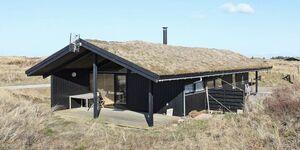 Ferienhaus in Skagen, Haus Nr. 61957 in Skagen - kleines Detailbild