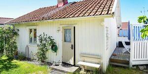 Ferienhaus in Lysekil, Haus Nr. 62328 in Lysekil - kleines Detailbild