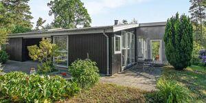 Ferienhaus in Hadsund, Haus Nr. 62527 in Hadsund - kleines Detailbild