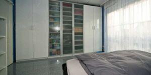 Privatzimmer | ID 3648 | WiFi, Zimmer im Haus in Sarstedt - kleines Detailbild