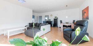 2 Zimmer Apartment | ID 6794 | WiFi, Apartment in Sarstedt - kleines Detailbild