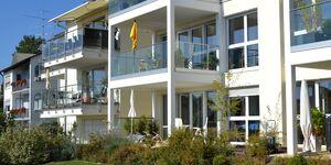 Ferienwohnungen Marion in Uhldingen-Mühlhofen - kleines Detailbild