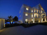 Luxuswohnungen Villa Bianca in Lido di Lonato del Garda - kleines Detailbild
