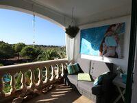 Appartement Mirador - Bella Vista - ETVPL-13110 in Cala Santanyi - kleines Detailbild