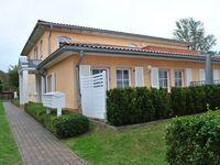 """Haus """"Casa Nova"""" im Zentrum von Kühlungsborn West in Ostseebad Kühlungsborn - kleines Detailbild"""