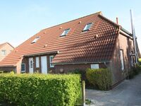 Ferienhaus Romantik am Deich in Neßmersiel - kleines Detailbild