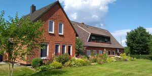 Ferienwohnung Wilske - Wohnung DG in Steinbergkirche - kleines Detailbild