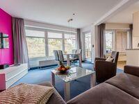 Haus Residenz Meeresbrandung - Wohnung 14 in Cuxhaven-Duhnen - kleines Detailbild