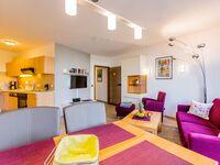 Haus Residenz Meeresbrandung - Wohnung 12 in Cuxhaven-Duhnen - kleines Detailbild