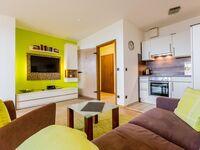 Haus Residenz Meeresbrandung - Wohnung 11 in Cuxhaven-Duhnen - kleines Detailbild