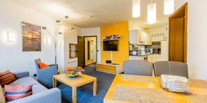 Haus Residenz Meeresbrandung - Wohnung 10 in Cuxhaven-Duhnen - kleines Detailbild