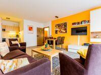 Haus Residenz Meeresbrandung - Wohnung 9 in Cuxhaven-Duhnen - kleines Detailbild