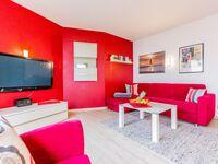 Haus Residenz Meeresbrandung - Wohnung 8 in Cuxhaven-Duhnen - kleines Detailbild