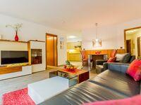 Haus Residenz Meeresbrandung - Wohnung 6 in Cuxhaven-Duhnen - kleines Detailbild