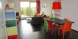 Ferienwohnung Strandhuis Oranje in Groote Keeten - kleines Detailbild