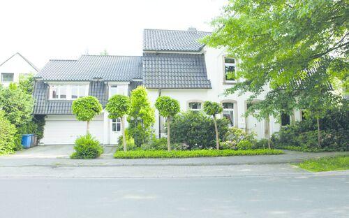 b36a7b5d6ffc02 Ferienwohnung   Ferienhaus im Osnabrücker Land mieten