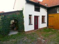 Ferienhaus Rhöner-Auszeit, FeWo Wildkatze in Kaltenwestheim - kleines Detailbild