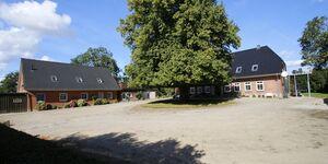 Ferienwohnung NiCo in Langballig - kleines Detailbild