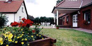 Fewo Tannenhof, Fewo Tannenhof EG in Dahmen - kleines Detailbild