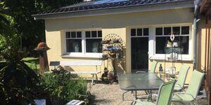 Ferienwohnung Familie Dahmlos, Ferienwohnung Itzehoe-Kremperheide in Kremperheide - kleines Detailbild