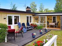 Ferienhaus in Mönsterås, Haus Nr. 62548 in Mönsterås - kleines Detailbild