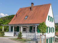 Ferienhaus Kaplog`s Heischle in Mulfingen-Zaisenhausen - kleines Detailbild